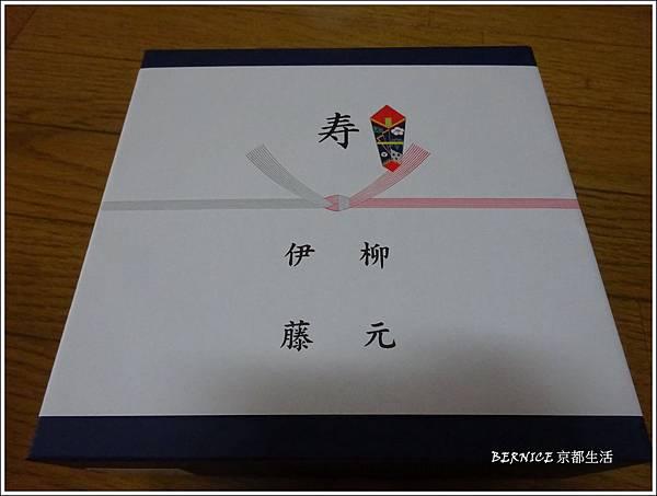DSC05185_副本.jpg