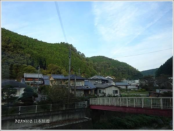 DSC03660_副本.jpg