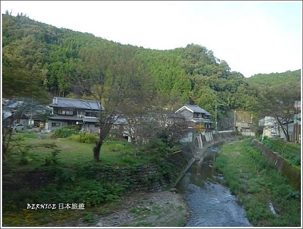 DSC03662_副本.jpg