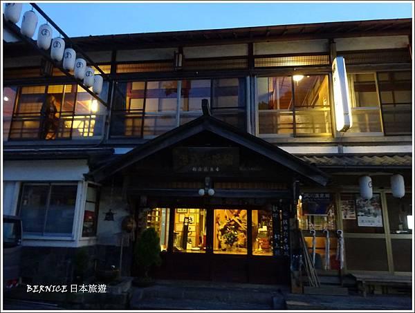 DSC03666_副本.jpg