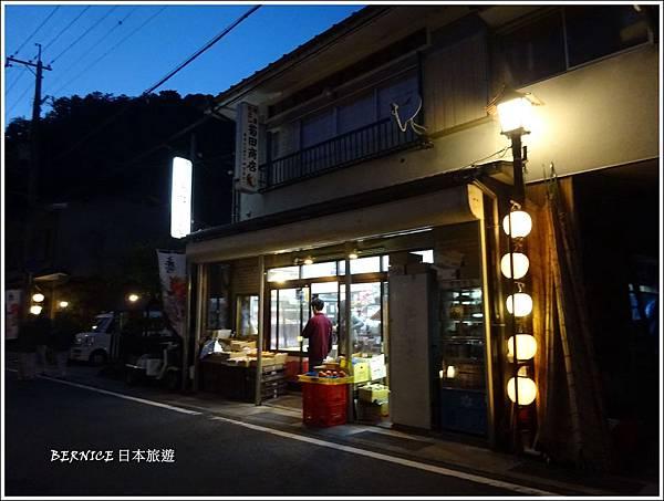 DSC03669_副本.jpg