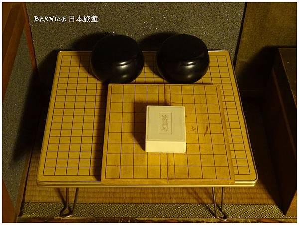 DSC03696_副本.jpg