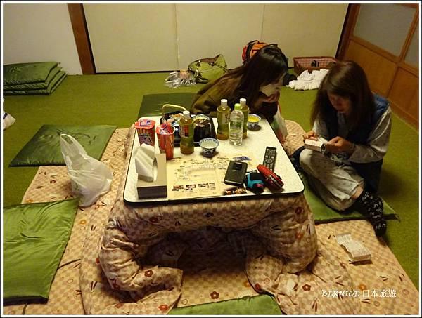 DSC03701_副本.jpg