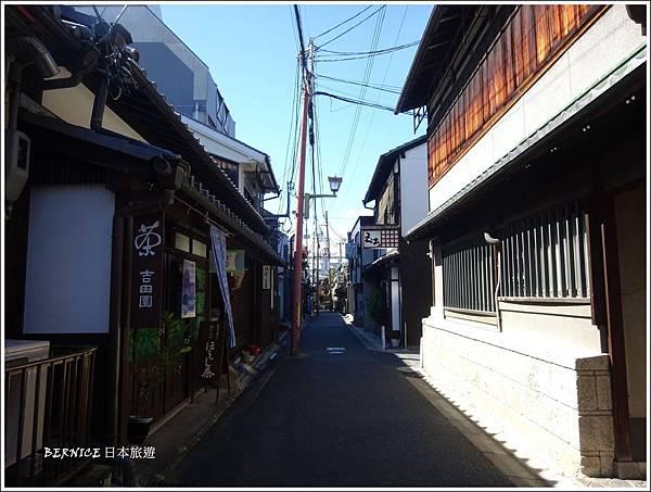 DSC03862_副本.jpg