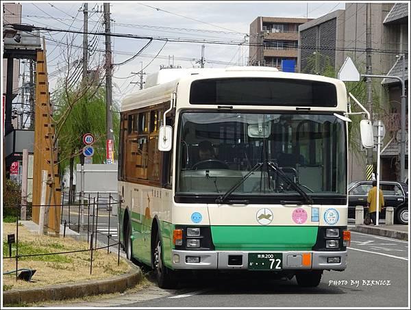 DSC05333_副本.jpg