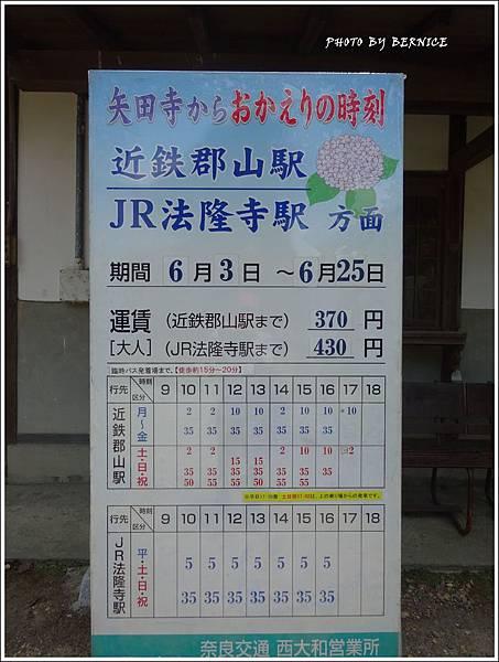 DSC09043_副本.jpg