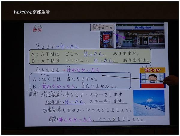DSC09598_副本.jpg