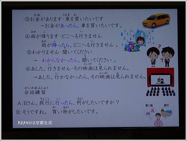 DSC09599_副本.jpg
