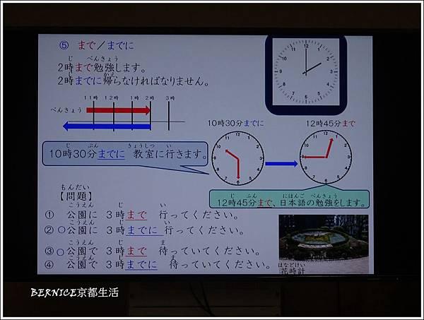 DSC09606_副本.jpg