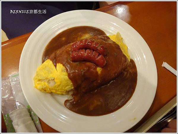 DSC09622_副本.jpg