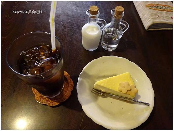 DSC09653_副本.jpg
