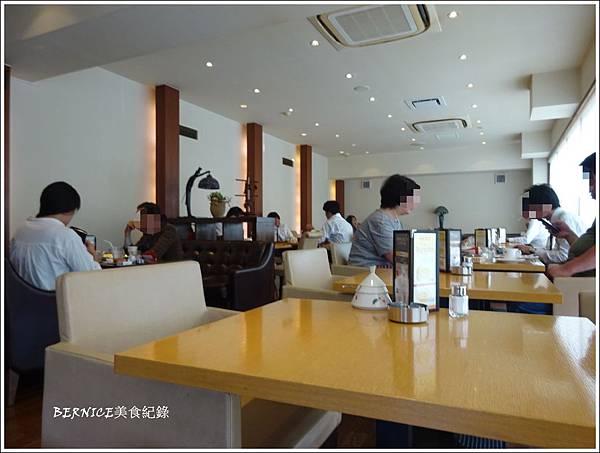 DSC00029_副本.jpg
