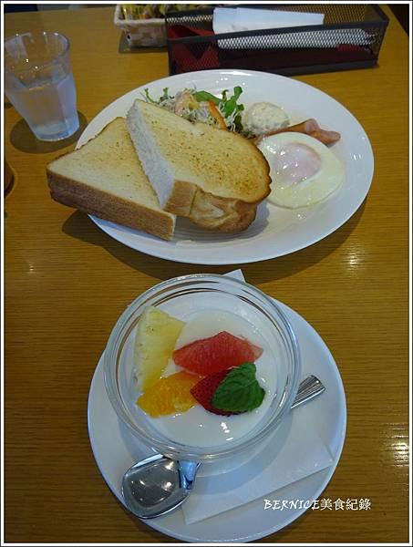DSC00031_副本.jpg