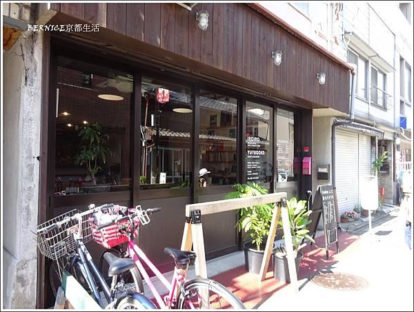 DSC09690_副本.jpg