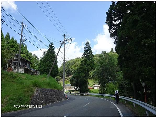 DSC00268_副本.jpg