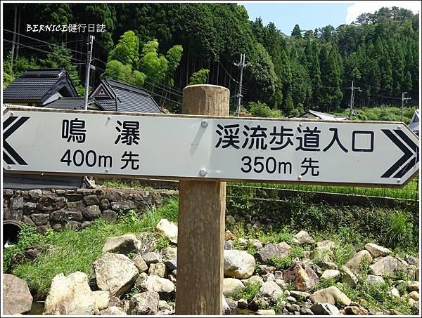 DSC00273_副本.jpg