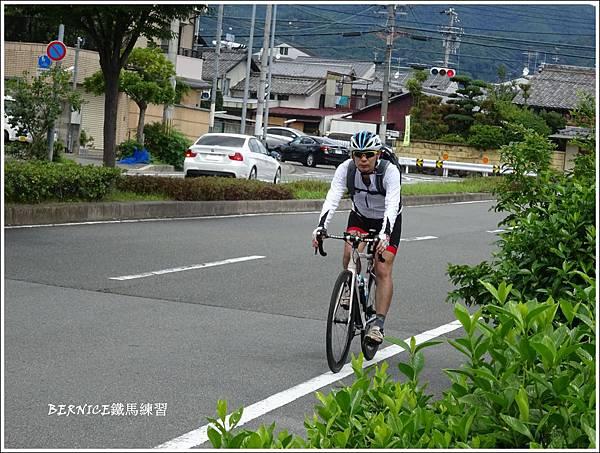 DSC00329_副本.jpg