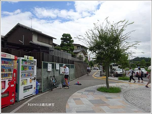 DSC00336_副本.jpg
