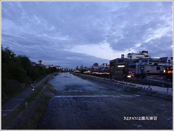 DSC00424_副本.jpg