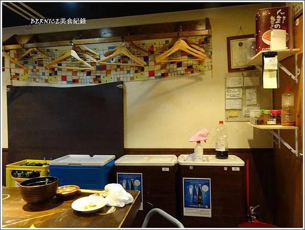 DSC00499_副本.jpg