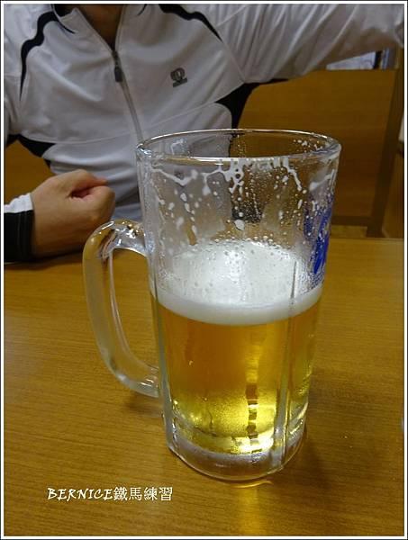 DSC00704_副本.jpg