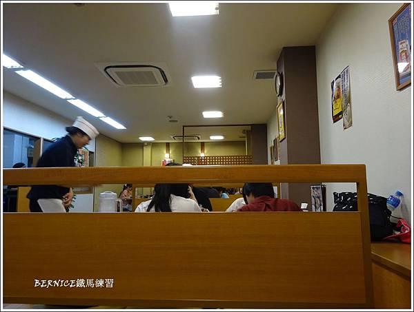 DSC00716_副本.jpg