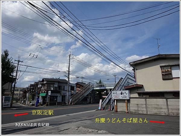 DSC00665_副本.jpg