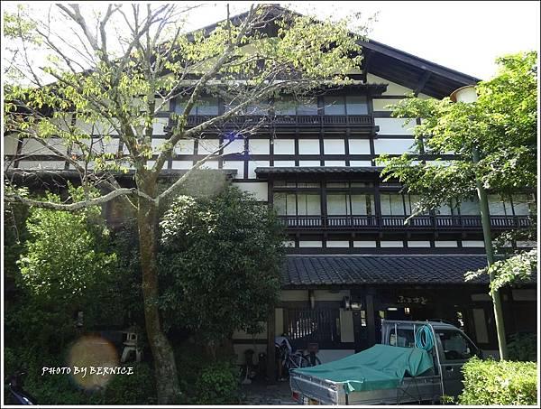 DSC00838_副本.jpg