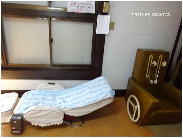 DSC00849_副本.jpg
