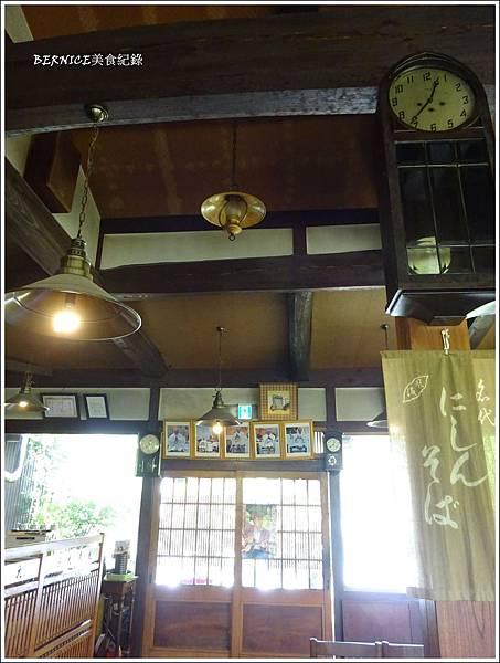 DSC00789_副本.jpg