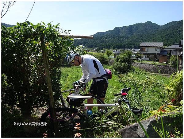 DSC00828_副本.jpg