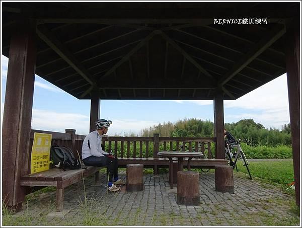 DSC01071_副本.jpg