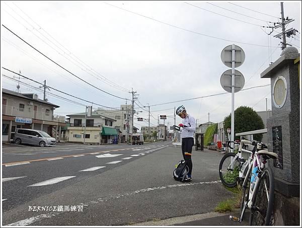 DSC01093_副本.jpg