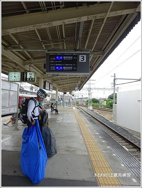 DSC01103_副本.jpg
