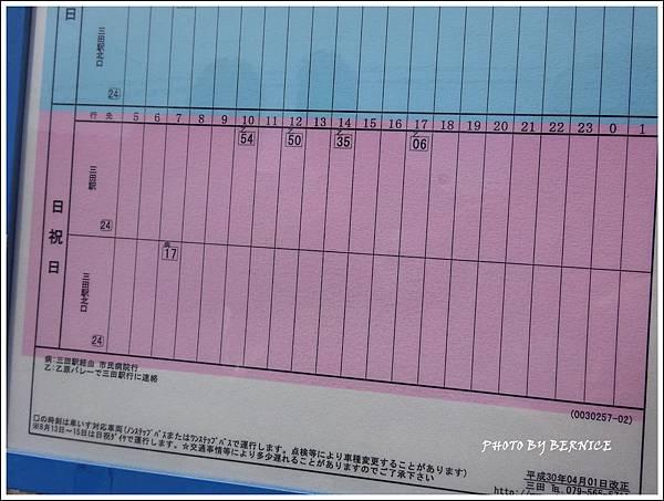 DSC05576_副本.jpg