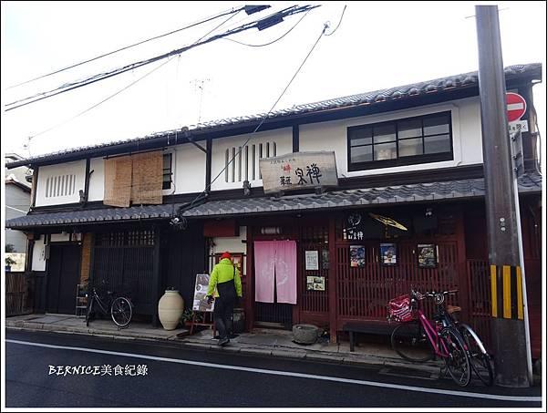 DSC04461_副本.jpg