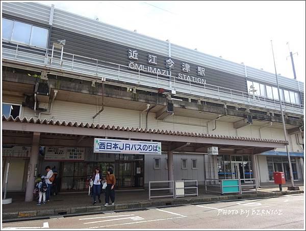 DSC01517_副本.jpg