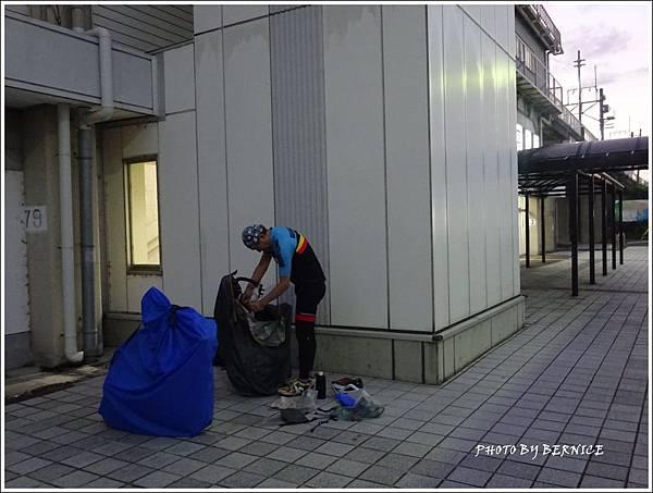 DSC01615_副本.jpg