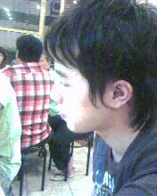 IMG0029A.jpg