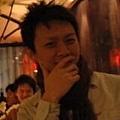 n1173593423_30091450_40841.jpg