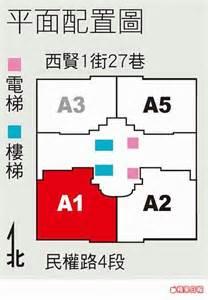 th (4)