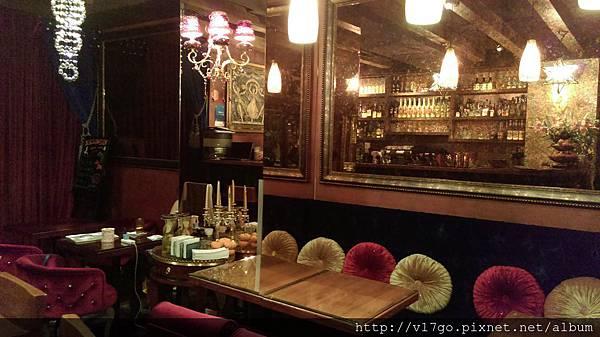 台北下班約會餐廳-17go聯誼會