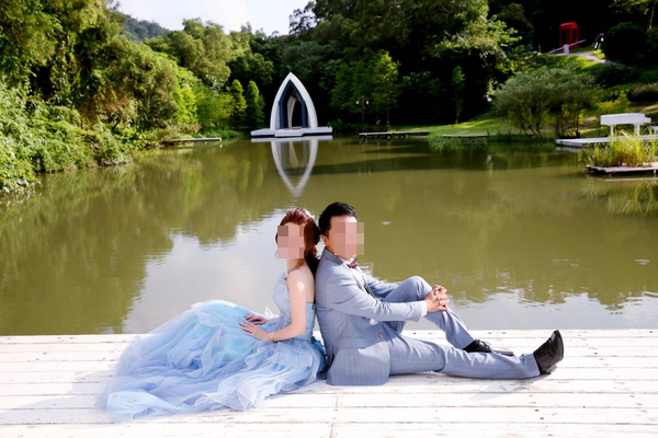 17go來賓結婚-1071028.png