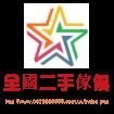 LogoShow.png
