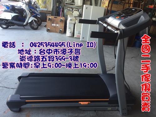 S__71303226.jpg