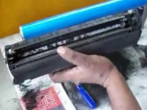 printer toner.jpg