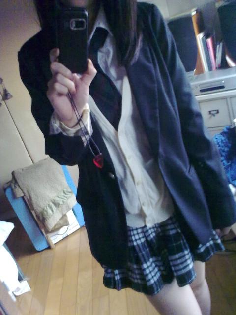 200911秋.jpg