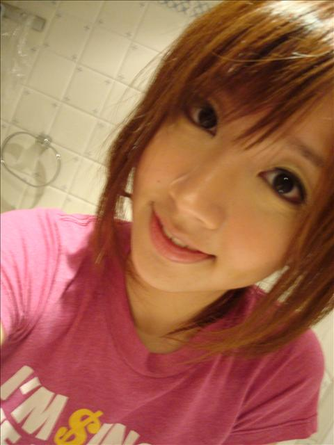 2008518政大甜姐兒mv日.jpg