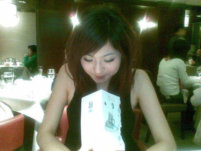 跨年晚餐@  王品.jpg