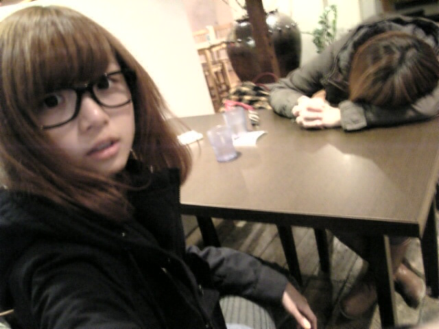 10-01-03_17-09.jpg